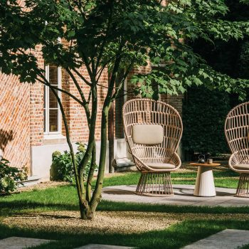 Cala Lounge Chairs | Next Outdoor